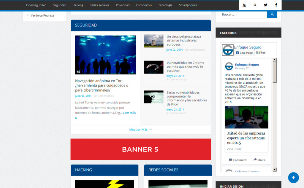 Banner 5 (Después del segundo bloque de noticias)