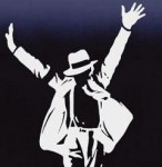 Spammers aprovechan la muerte de Michael Jackson para distribuir malware