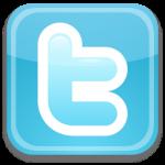 Gusano en falsa invitación a Twitter