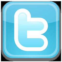 Twitter almacenará todos los enlaces en los que cliquen los usuarios