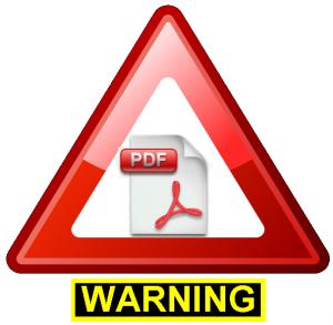 Adobe lanza 29 actualizaciones de seguridad