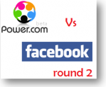 Power.com Vs Facebook 002