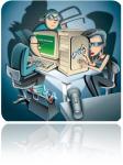 Desarrollada darknet basada en el navegador