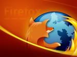Mozilla corrige brecha de seguridad en el Firefox