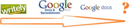 Google Docs será renovado