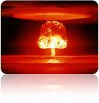 ¿Pueden los ciberterroristas provocar un ataque nuclear?