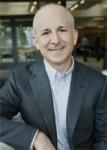 Steven Sinofsky es el nuevo presidente de Windows