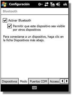 windowsmovile_bluetooth