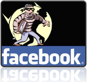 Facebook deshabilita 6 aplicaciones maliciosas. 5 más aparecen
