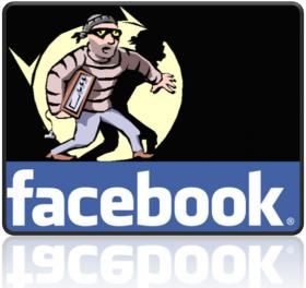 Una falsa alerta de virus en Facebook busca infectar a los usuarios