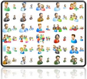 [INFORME] Redes sociales en alerta