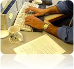Pequeños y Medianos negocios: Víctimas ideales del cibercrimen
