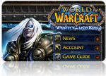 Gobierno Chino censura World of Warcraft