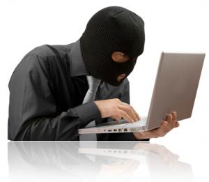 Plagiarios usan Internet para investigar víctimas