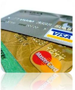 Hackers roban 130 millones de tarjetas de crédito