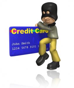 Con 130 millones de números de tarjetas de créditos este podría ser el robo de datos más grande de la historia