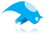 Twitter es víctima de un ataque DoS