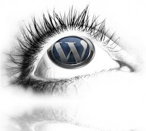 Crítica vulnerabilidad en Wordpress