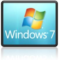 Windows 7 RC puede ser intervenida por hackers