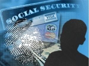 No hay nada cómo robarle la identidad a... ¡uno mismo!