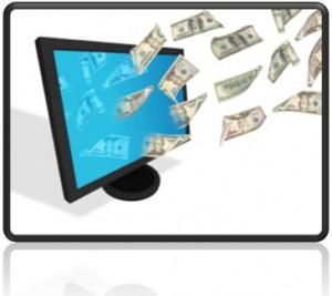 Cibercrimen es el negocio ilegal más lucrativo en la actualidad