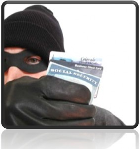10 casos bizarros de robo de identidad [parte 1 de 3]