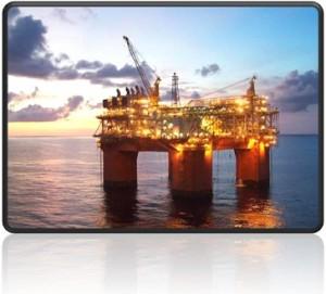 El petróleo, en la mira de los hackers