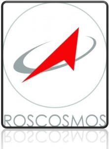 Agencia espacial rusa víctima de ataque informático