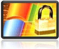 13 nuevos boletines de seguridad críticos de Microsoft