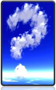Cloud Computing aminora su adopción por temores a fraudes