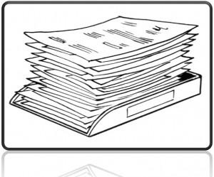 Documentos digitales: un nuevo escenario probatorio [1ra entrega]