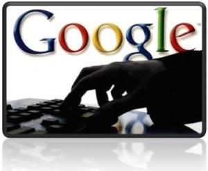 Estafadores utilizan imagen de Google para atraer a sus víctimas