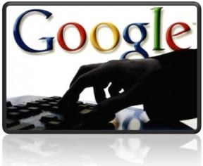 Google le da la espalda a Internet Explorer 6 por seguridad