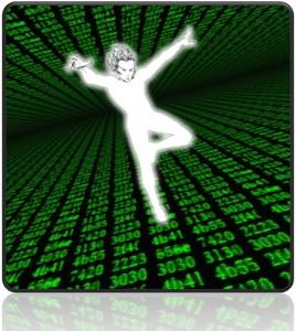 Hackers atacaron 2,3 millones de veces web del Ministerio de Defensa chino