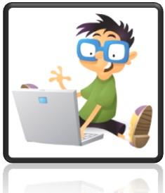 Un chico acusado de atacar 75.000 computadoras