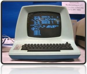 Cómo se creó el primer virus informático [36 años después]