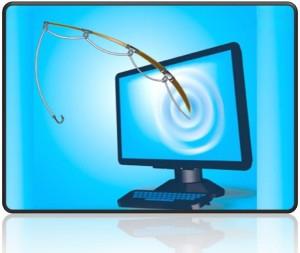 [CONSEJOS] Cinco formas para evitar ser víctima del Phishing
