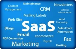 ¿Proveedores de SaaS verdaderamente protegen sus datos?