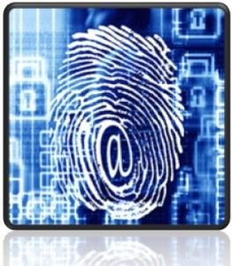Empresas aumentarán inversión en seguridad