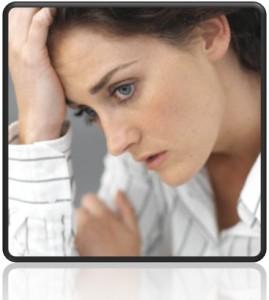 [CONSEJOS] Cómo evitar ser una víctima en 5 pasos