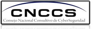 CNCCS apoya Plan Europeo de CyberSeguridad en la Red