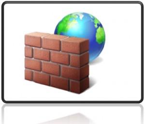 [DIALECTO] ¿Sabes lo que es un firewall?