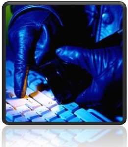 [INFORME] Mercado Negro de Internet