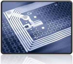 Soluciones de radiofrecuencia comienzan a encontrar mercado