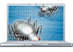 Las unidades extraíbles cada vez más usadas para distribuir malware