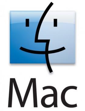 20 maneras de ejecutar código en un Mac