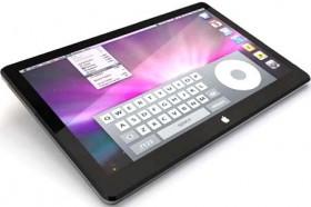 Una falsa actualización de iTunes ataca a los usuarios de iPad