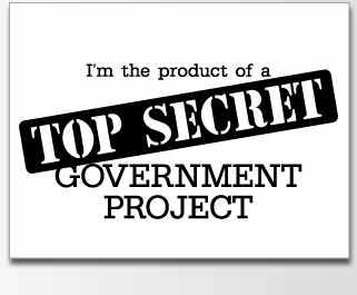 Stuxnet: Secreto gubernamental