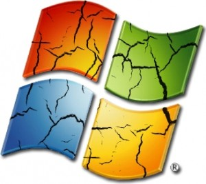 Windows con más vulnerabilidades criticas en todas sus versiones