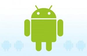 Vulnerabilidad de Android hace posible el robo de datos